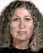 DeKalb County Jane Doe