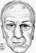 New York John Doe (July 6, 2004)