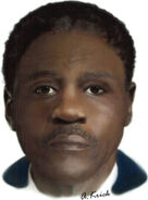 Northampton County John Doe (1995)