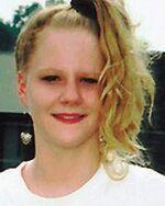 Sarah Rae Boehm 2.jpg