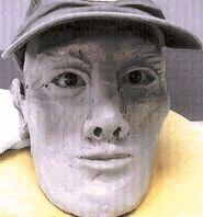 Denver John Doe (February 1999)