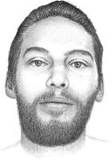 Duval County John Doe (November 1983)