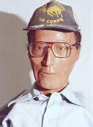 Arapahoe County John Doe (1982)