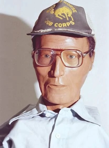 Arapahoe County John Doe (1982)