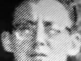 Dennis McConn