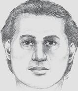Kenedy County John Doe (May 1998)