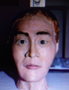 Denali Borough John Doe