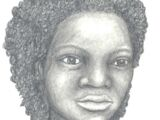 Boca Raton Jane Doe (1982-0539)