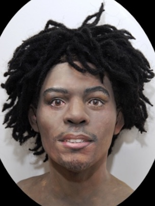 Meriwether County John Doe (2007)