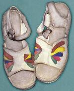 Lumbertonshoes