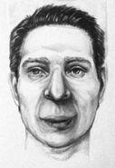 Newport Beach John Doe (2013)