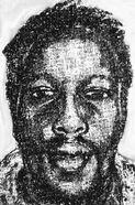 Salem County John Doe (1989)