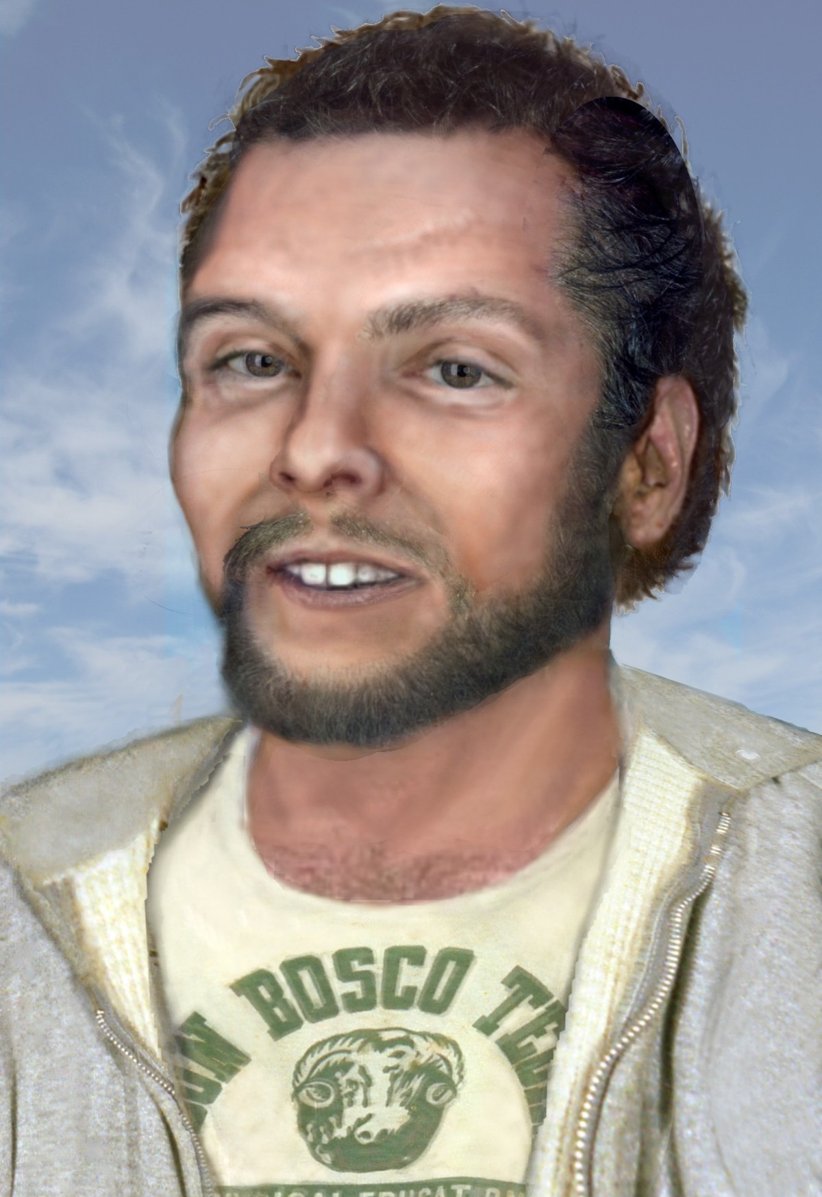 Cuyahoga County John Doe (1981)