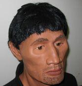 Carlsbad John Doe (2005)