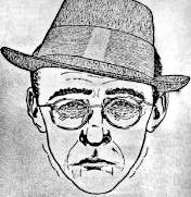 Wellington County John Doe (1970)