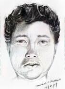 Dallas County Jane Doe (1987)