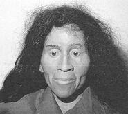 Gregg County Jane Doe (2000)