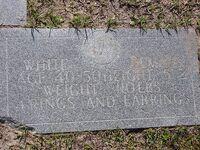 Charity grave.jpg