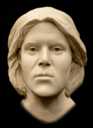 LaSalle County Jane Doe (1991)