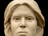 LaSalle County Jane Doe (1991)