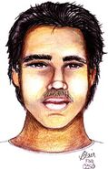 Collier County John Doe (1989)