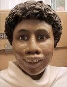 Baltimore Jane Doe (2002)