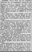 BoxElderCountyJohnDoe(1904)Newspaper1