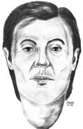 Bucks County Jane Doe (1995)