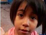 Guadalupe Medina Pichardo