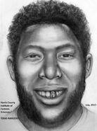 Harris County John Doe (October 21, 1994)
