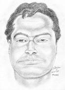 Multnomah County John Doe (1987)