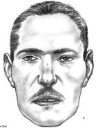 Gila Bend John Doe (January 2, 2014)