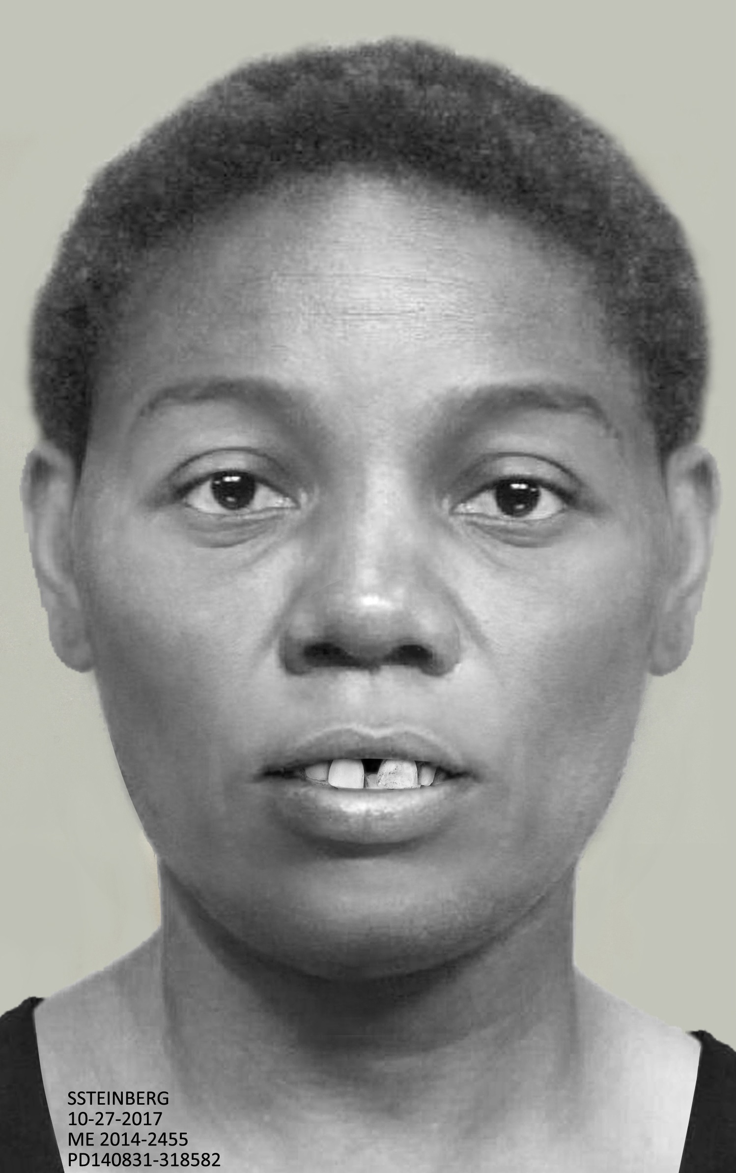 Miami-Dade County Jane Doe (2014)