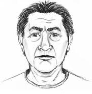 Santa Fe County John Doe (2007)