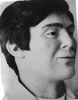 Miami-Dade County John Doe (January 13, 1984)
