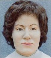 Adams County Jane Doe (1994)