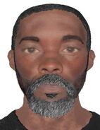 Croydon John Doe