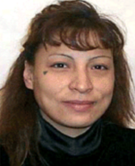 Cynthia Audy 06