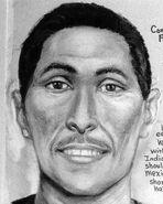 Montgomery County John Doe (1994)