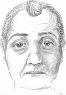 Duval County John Doe (2008)