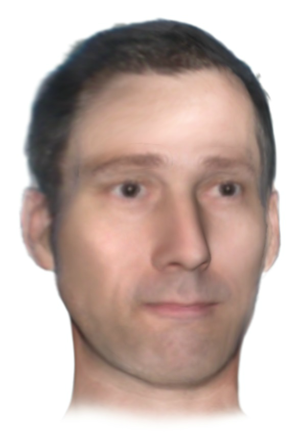 Hernando County John Doe (1991)