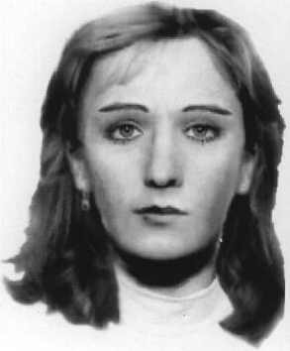 Bremen Jane Doe