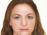 Arroyo Grande Jane Doe