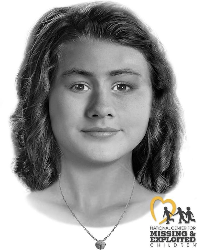 Broward County Jane Doe (1983)