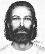 Nueces County John Doe (1991)