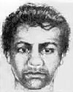 Worcester County John Doe (1985)