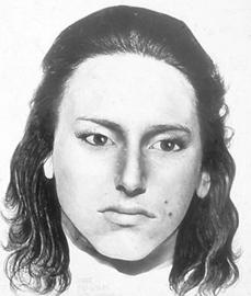 Sumter County Jane Doe (1976)