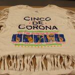 Corona Girl shirt 2.jpg