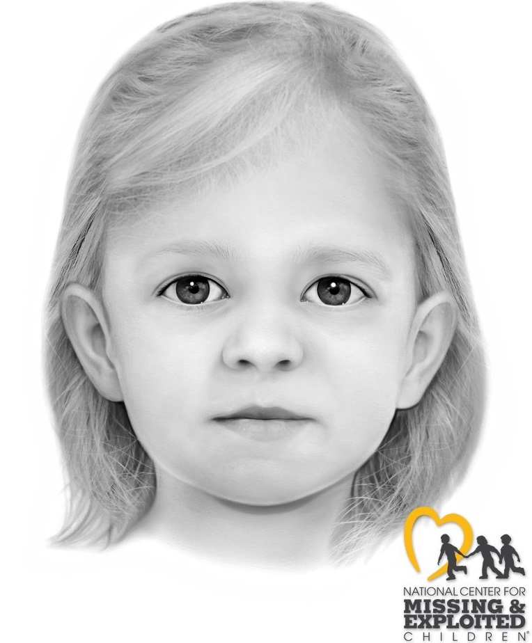 St. Charles County Jane Doe