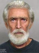 Miami-Dade County John Doe (April 13, 1999)